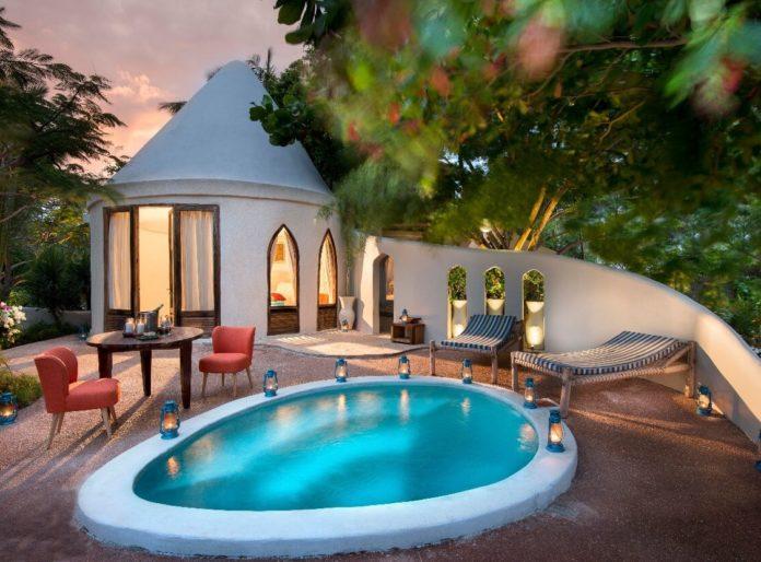 Oost naar west Selous en Zanzibar – 11 nachten