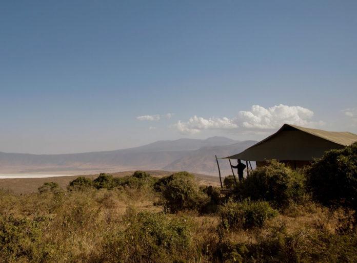 Ngorongoro hooglanden en Serengeti – 9 nachten