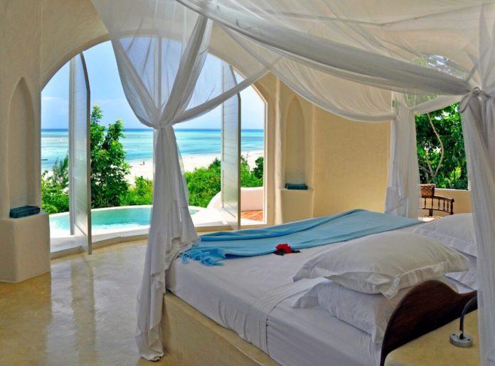 West en centraal Tanzania en Zanzibar – 12 nachten