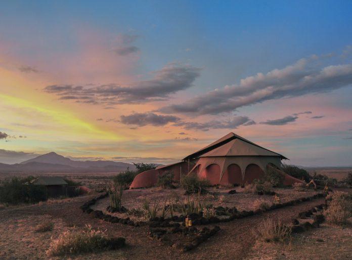 Exploration safari Mt Meru en Eduimet – 7 nachten