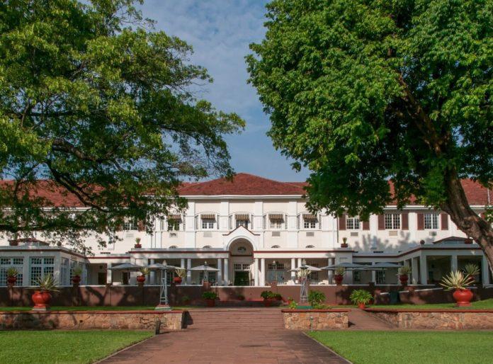 Exclusief Botswana en Vic Falls – 11 nachten
