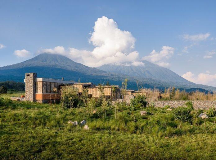 Exclusieve rondreis Akagera en Volcanoes NP – 8 nachten